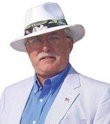 Marty Piatko…, Real Estate Pro in Melbourne, FL