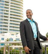 Julio Guzman, Real Estate Pro in Homestead, FL