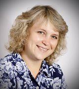 Debbie  Strube, Agent in Lake Mary, FL