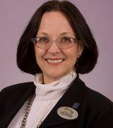 Lise Svenson, Agent in Seaford, NY
