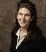 Stephanie Mc…, Real Estate Pro in Bellingham, WA