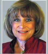 Deborah L. Altieri, Agent in White Plains, NY