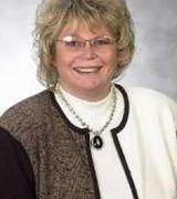 Debbie  K. C…, Real Estate Pro in OFallon, MO