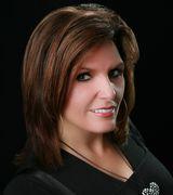 Randi Geddes, Real Estate Pro in Greenville, SC
