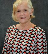 Jeannie Bull Gurgon, Agent in Indian Harbour Beach, FL