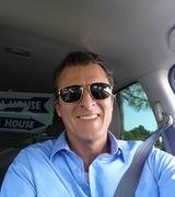 Rick Colson, Real Estate Agent in Laguna Beach, CA