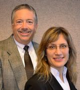 The Zoerb Team, Real Estate Agent in Rhinelander, WI