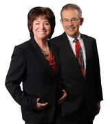 Rick and Robin Lemmons, Real Estate Agent in Gahanna, OH