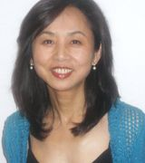 Sophia Hung, Real Estate Agent in Temple City, CA