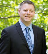 Michael Opheim, Real Estate Agent in Plymouth, MN