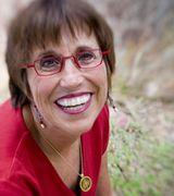 Evie Cohen, Real Estate Pro in Niwot, CO