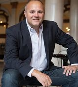 Mike Hogan, Real Estate Pro in Richmond, VA