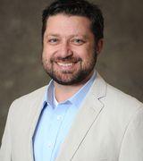 Michael Will…, Real Estate Pro in Dalton, GA