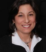 Michele Good…, Real Estate Pro in Melrose, MA