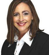 Donna Gaskins, Real Estate Agent in Birmingham, AL