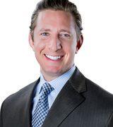 Brett Boone, Agent in Oklahoma City, OK