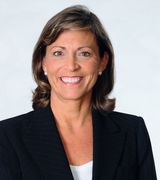 Jana Chervenic, Agent in Stow, OH