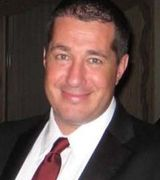 Profile picture for Fred T. Price III