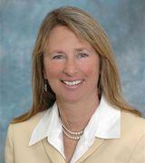 Linda Lewis, Real Estate Pro in Walnut Creek, CA