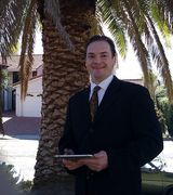 Jason Hector, Real Estate Pro in Northridge, CA