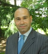 Joel Rivera, Real Estate Pro in Scarsdale, NY