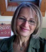 Debra Wagner, Real Estate Pro in Minneapolis, MN