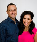 Tatyana and…, Real Estate Pro in Englewood, CO