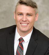 Derek Gilbert, Real Estate Agent in Englewood, CO
