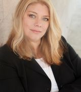 Monica McCoy, Real Estate Pro in College Station, TX