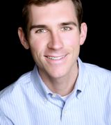 Justin Landis, Real Estate Agent in Atlanta, GA