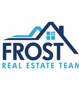 Frost Real Estate, Real Estate Agent in Jacksonville, NC