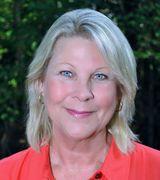 Charlotte Ferguson, Agent in Kennesaw, GA