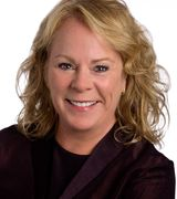 Betsy Bullock, Real Estate Agent in Beverly Farms, MA