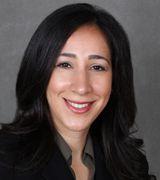Rayna Baizman, Real Estate Agent in Bryn Mawr, PA