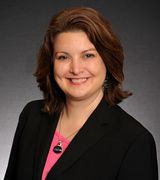 Gina Schedivy, Agent in Maple Grove, MN