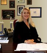 Marcia VanBoskerck, Real Estate Agent in Jacksonville, FL