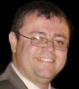 Jose Dias, Agent in Scottsdale, AZ