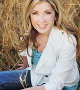 Profile picture for elizabeth Sady