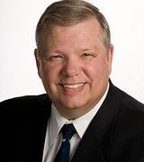 Michael Holmes, Agent in Houston, TX
