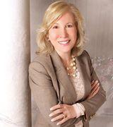 Joan McGowan, Agent in Basking Ridge, NJ