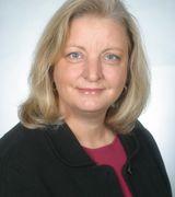 Lisa Rasmussen, Real Estate Agent in Bethesda, MD