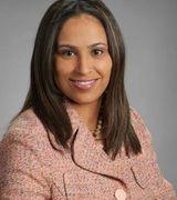 Catherine Hughey, Agent in Chicago, IL