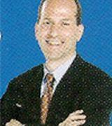 Barry Karch, Real Estate Pro in El Paso, TX