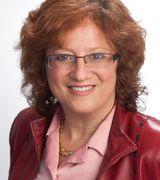 Profile picture for Karen Seeman