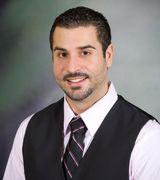 Profile picture for Michael Akkus