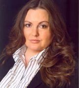 Profile picture for Ericka Lalka