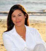 Adrienne Mar…, Real Estate Pro in San Clemente, CA