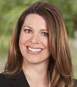 Natasha Barringer, Agent in Los Gatos, CA