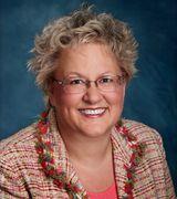 Jane Locascio, Real Estate Pro in Springfield, IL