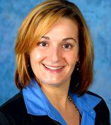 Anne Ferreira, Real Estate Pro in Palm Coast, FL